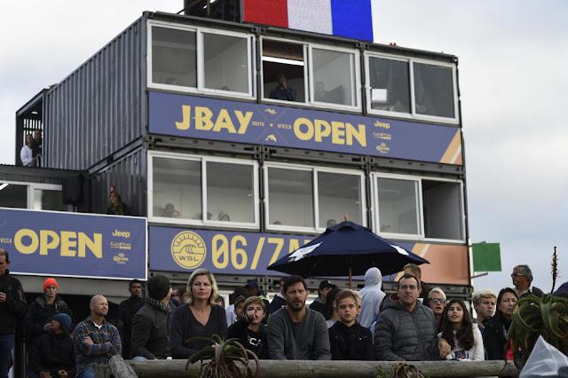 52 2015 J Bay Open  j bay open 2015 Fotos Kelly Cestari