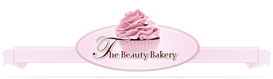 Beauty Bakery