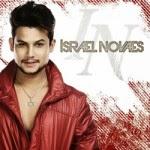 Capa Israel Novaes – Israel Novaes (2013) | músicas