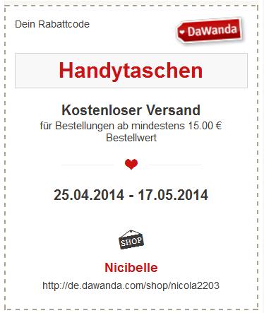 http://dawanda.com/shop/nicola2203/seller_coupons/Handytaschen