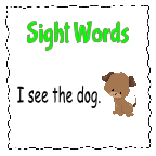 https://www.teacherspayteachers.com/Store/Oh-Boy-Oh-Boy-Oh-Boy-Homeschool/Category/-Sight-Words