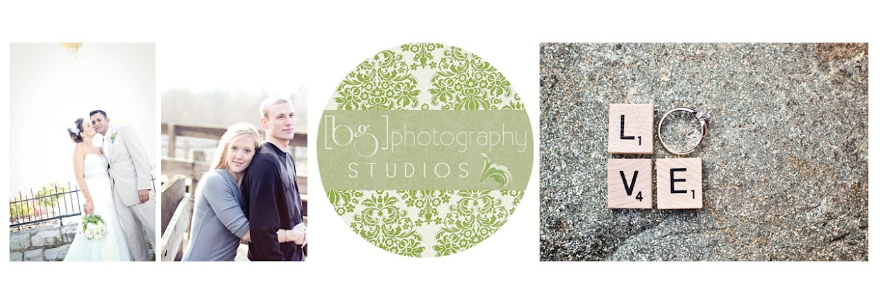 [bg] photography studios: blog* ~ West Michigan Lifestyle Photographer
