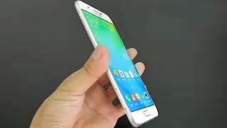 New Galaxy A8, Paduan Antara Stylish dan Teknologi