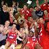 Ολυμπιακός 2001-02: χαμένες ευκαιρίες