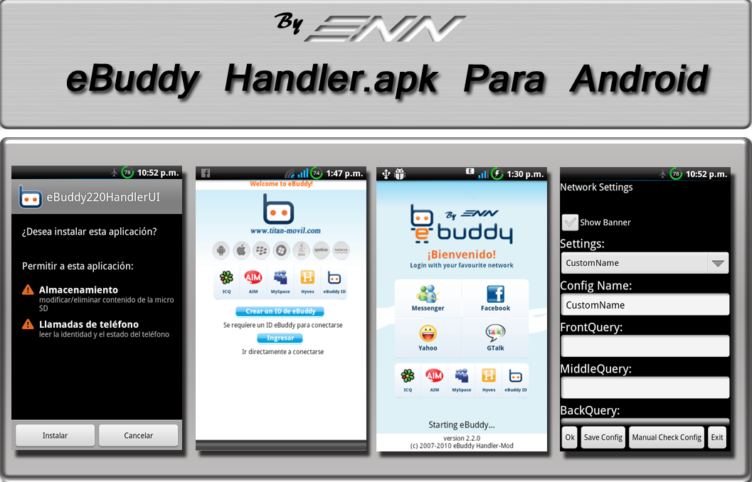 Free Download Apk Apps Games Android Full Version Cracked Modded