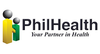 PhilHealth New Contributions Rate