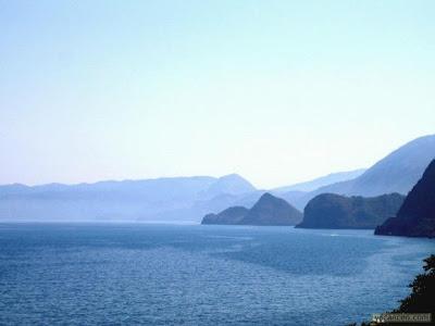 مدينة بجاية السياحية من افضل مناطق سياحية في الجزائر 09.jpg
