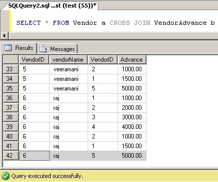 how to inner join 4 tables in sql