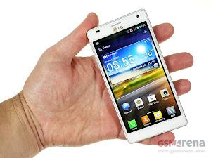 daftar harga handphone LG Android, spesifikasi dan fitur hp android LG, ponsel merk LG apakah bagus?