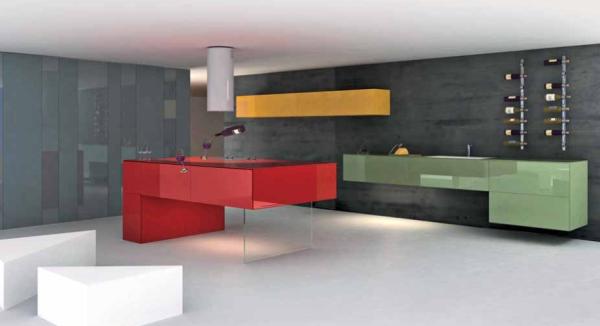 Pininfarina Design 1 2 furthermore Cuisine 20design 20blanche additionally Moderne Schroder Kuchen likewise Productgroep Afzuigkappen besides Idea Morris3. on snaidero kitchens