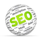 Pengertian dari seo ( Search Engine Optimization )