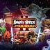 Rovio anuncia Angry Birds Star Wars II, com lançamento para o dia 19 de setembro