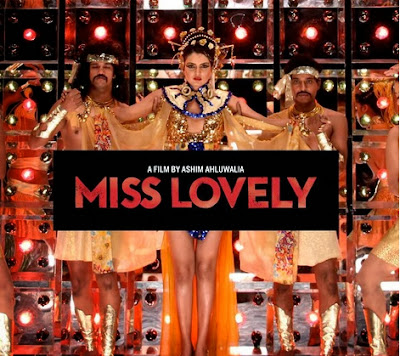 Miss Lovely (2014) full movie 300mb download | Miss Lovely (2014) 400mb | Miss Lovely (2014) hindi movie download | Miss Lovely (2014) 720p hd movie | Miss Lovely (2014) 420p, 360p | Miss Lovely (2014) full movie free download | free download Miss Lovely (2014) movie | download Miss Lovely (2014) dvdrip | Miss Lovely (2014) full movie webrip | Miss Lovely (2014) download