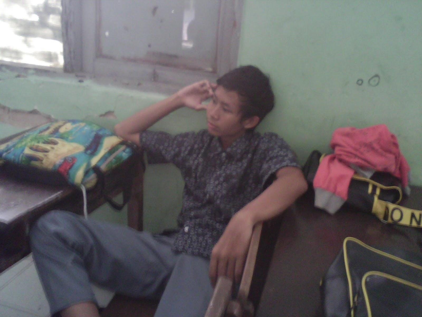 Download image No Hp Gadis Panggilan Di Daerah Kediri PC, Android ...
