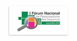 I FÓRUM NACIONAL DE PESQUISADORES EM ARTE SEQUENCIAL
