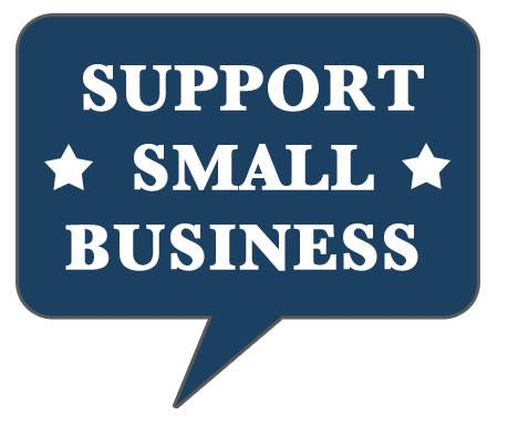 Online Small Business  On Facebook