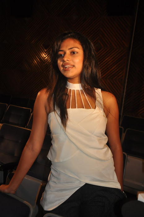 amala paul actress pics
