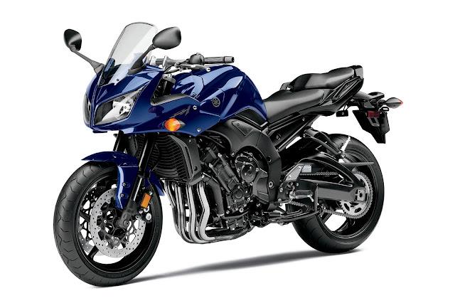 2013-Yamaha-FZ1.jpg