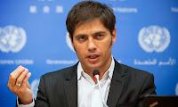 Axel_kicillof_lo_que_paso_en_argentina_no_se_explica_con_la_teoria_convencional