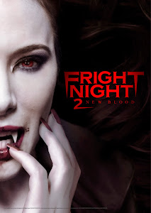 Fright Night 2 A A Hora do Espanto 2 Dublado