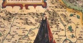 Dracula - Wikipedia