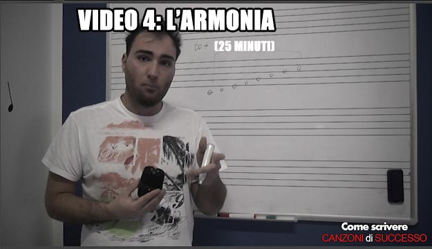 video44