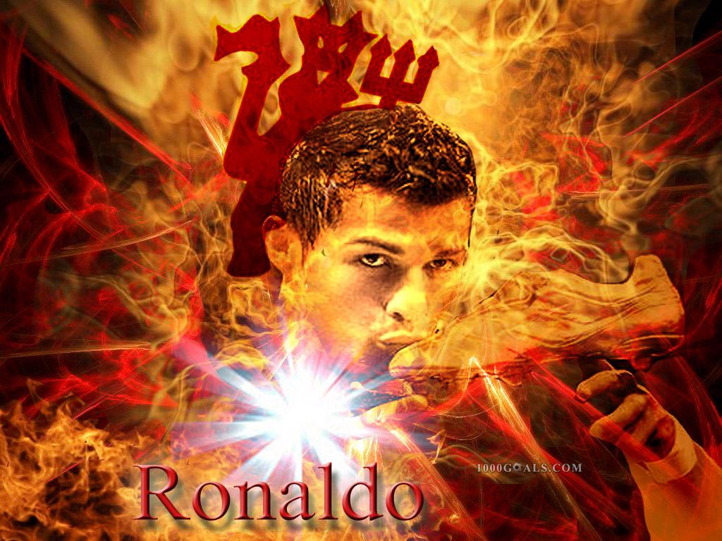 http://4.bp.blogspot.com/-5pG4g3fmS4E/TZ1uJN5ByXI/AAAAAAAABcg/iDDRBKIMlTk/s1600/ronaldo+wallpapers+2011++ronaldo-man-utd.jpg