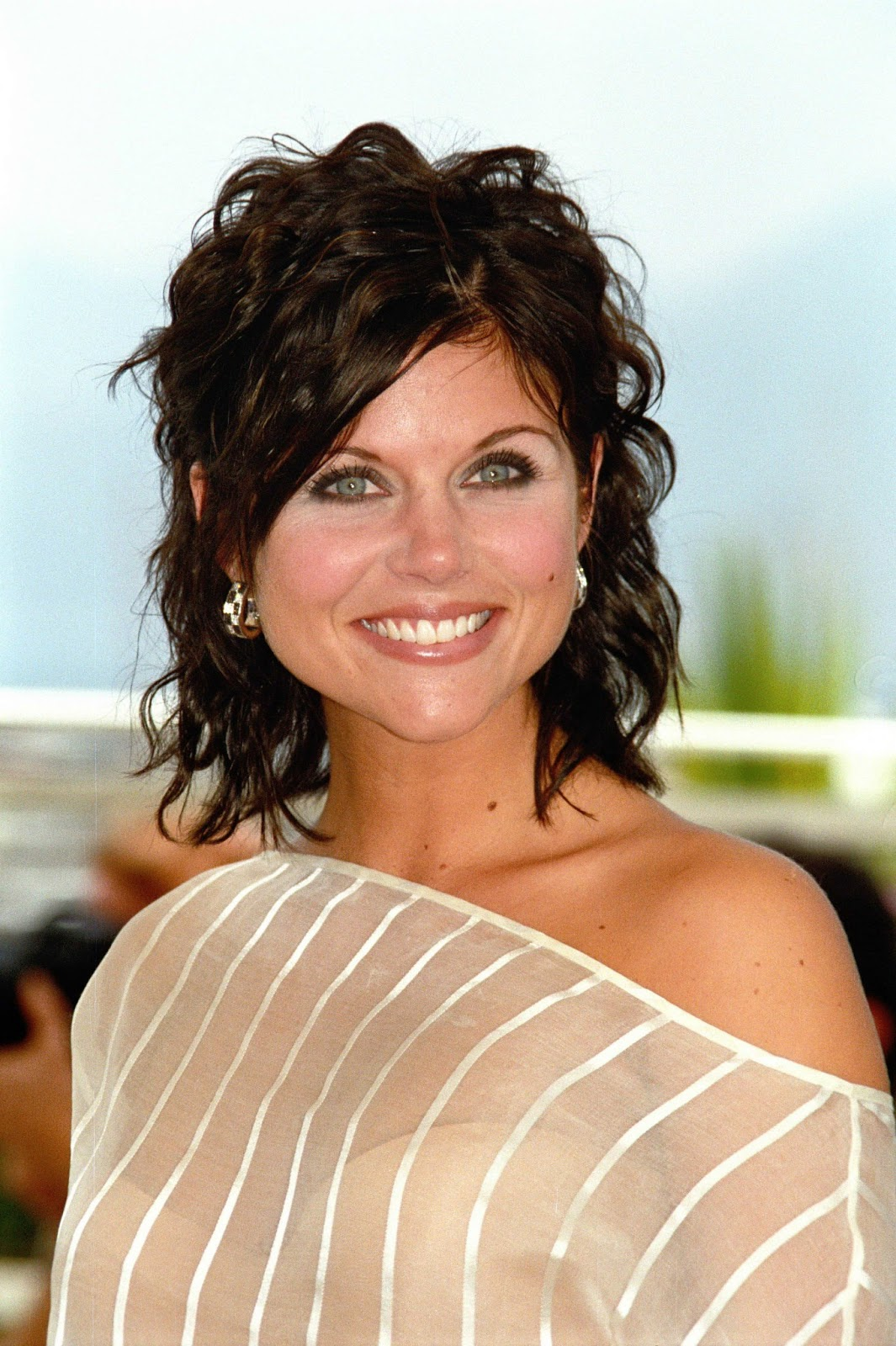 nude tiffany amber thesis Watch free nude pic of tiffani amber thiessen porn videos for free, here on pornhubcom sort movies by most relevant and catch the best free nude pic of tiffani amber thiessen movies now.