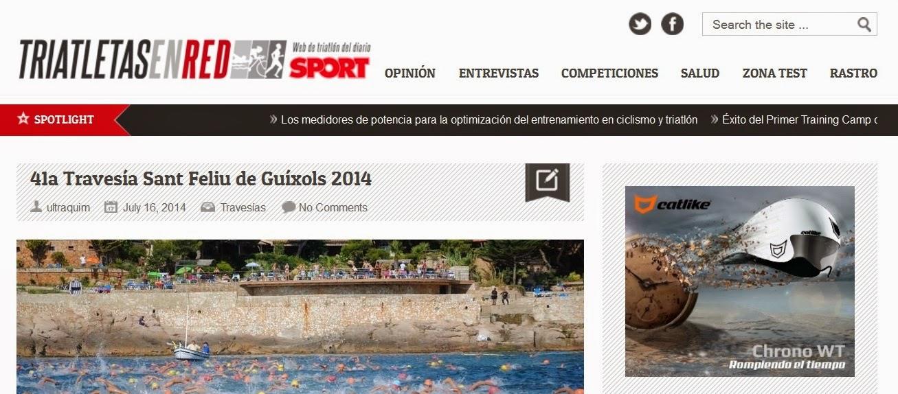 http://triatletasenred.com/travesias/41a-travesia-sant-feliu-de-guixols-2014/