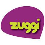 Faça sua pesquisa e jogue com o Zuggi