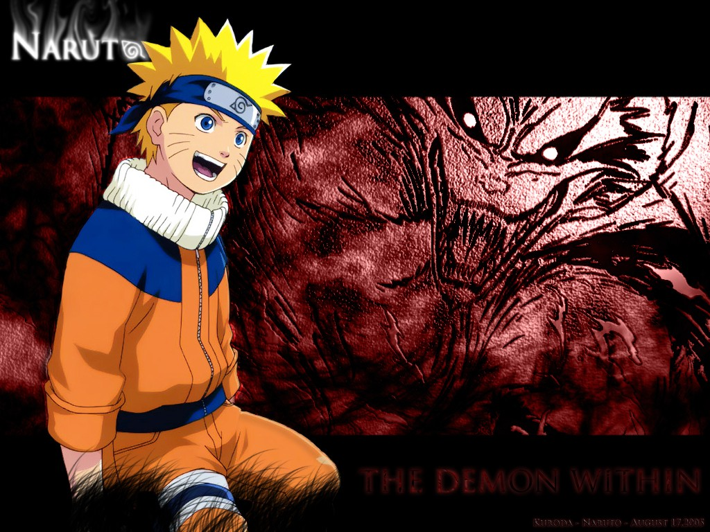 Must see Wallpaper Naruto Theme - naruto-shippuden-wallpapers-27  Graphic.jpg