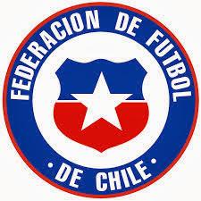 Dónde puedo ver los resultados y la programación de partidos en el campeonato de fútbol de Chile