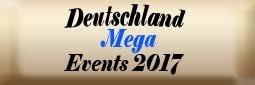 MEGA / GIGA in Deutschland