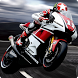Apps Name : Asphalt Moto