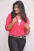Sowmya Glamorous photos at Galata Audio-thumbnail-4