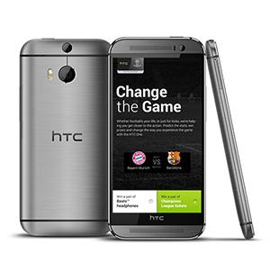 Handphone terbaik di dunia dan berkualitas harga murah - Hp Cocok Buat Semua Kalangan