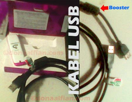 USB Modem Smartfren AC682 agar Awet dan tidak ERROR