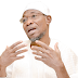 BREAKING: Osun Govt. Pays Only 3 Out Of 8 Months Salaries Owed Despite Bailout Fund