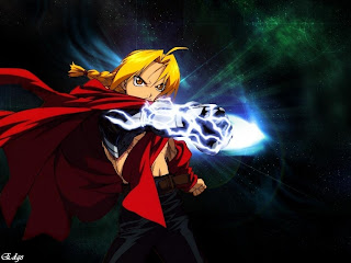 avatar de maximum the ryo