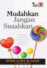 Mudahkan, Jangan Susahkan (Malaysia - 2012 - Bestseller)