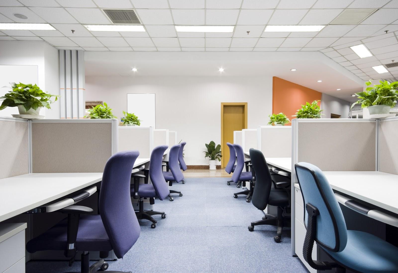 El Rincón del Sueko: La ergonomía en el puesto de trabajo de una ...