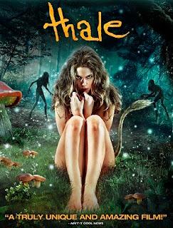 Thale (2013) DVDRip XViD Full Movie Watch Online Free Movie