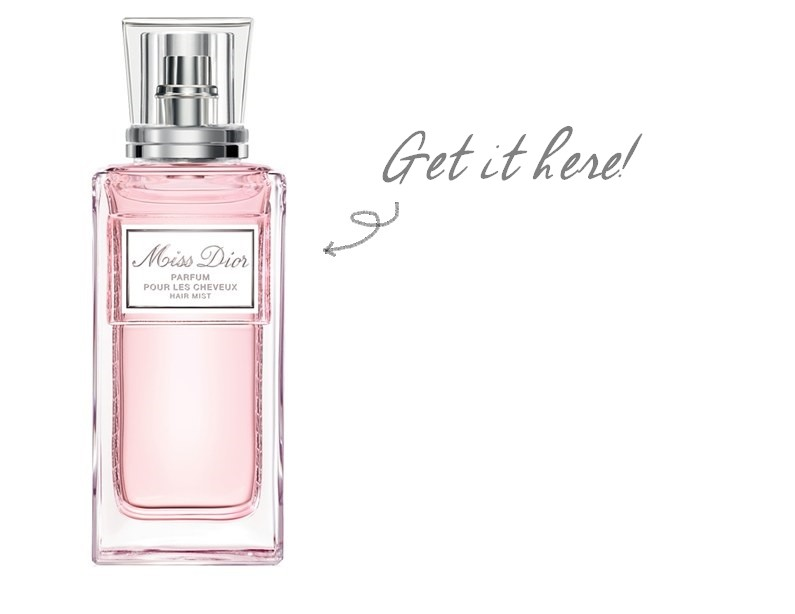 http://shop.nordstrom.com/s/dior-miss-dior-hair-mist/3975887?origin=category