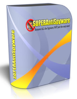 AntiSpyware Professional 5.7.1014 [Full Version]  JVR4
