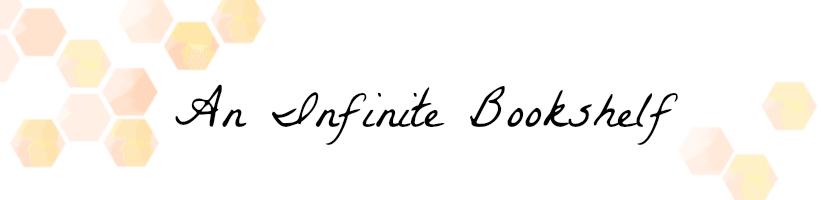 An Infinite Bookshelf