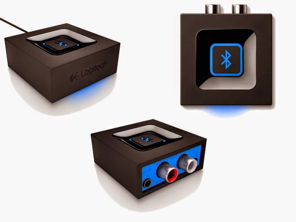 june 2014 pinoy tekkie information technology. Black Bedroom Furniture Sets. Home Design Ideas