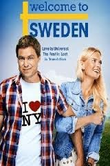 Assistir Welcome To Sweden 2 Temporada Dublado e Legendado