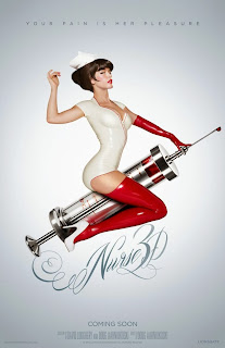 Ver: Nurse 3D (Nurse 3-D) 2013