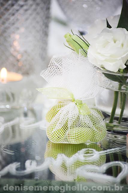 uvas+para+o+ano+novo+artesanato+e+decorac%CC%A7a%CC%83o Dicas de decoração de Ano Novo por  Denise Meneghello