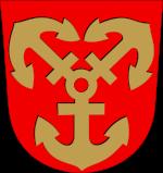 Angelniemen kyläyhdistys
